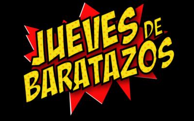 22 de Julio – Yucatán, Campeche y Quintana Roo.